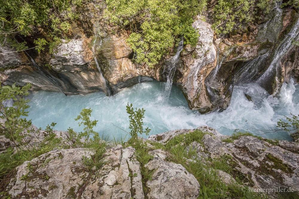 Slowenien-40.jpg