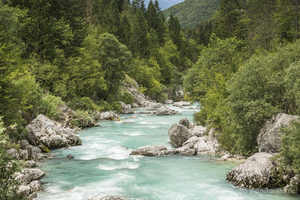 Slowenien-36.jpg