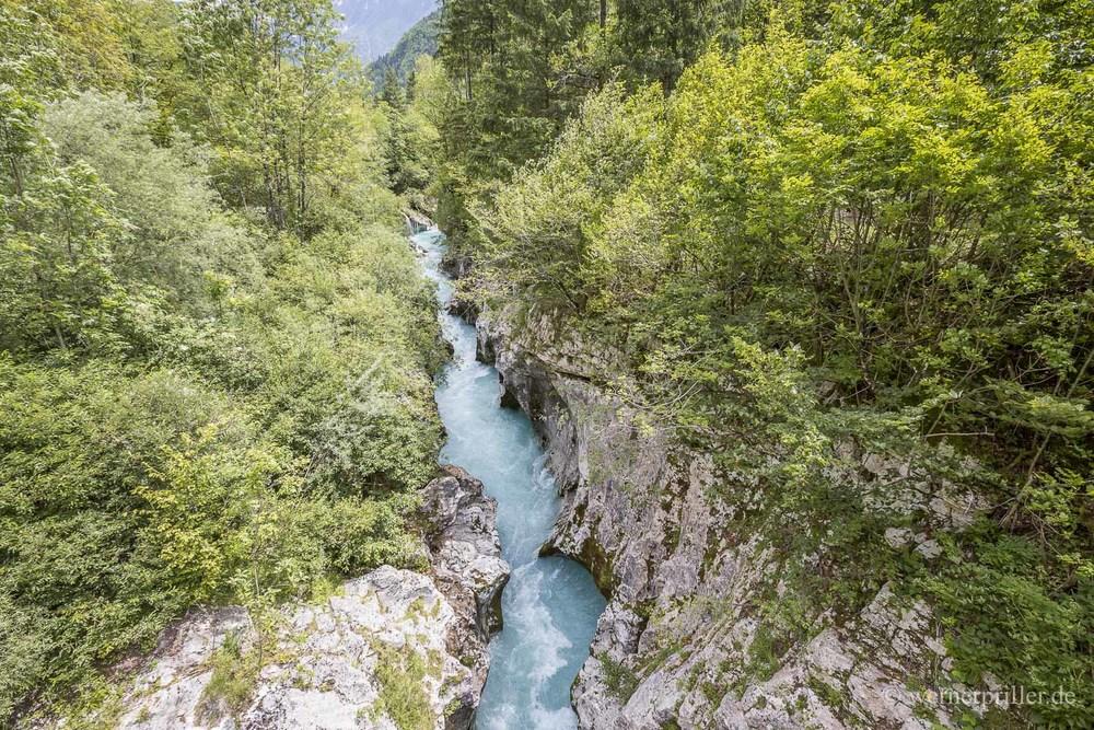 Slowenien-39.jpg