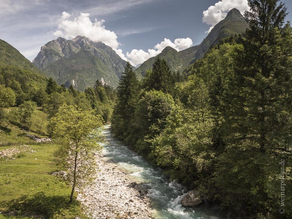 Slowenien-65.jpg