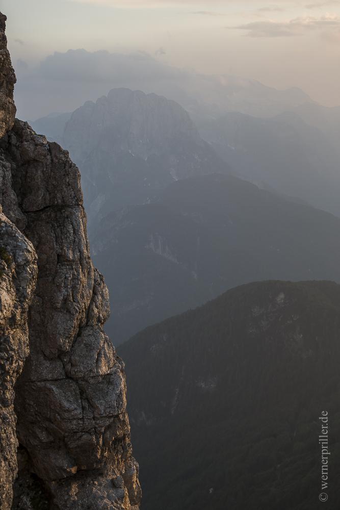 Slowenien-81.jpg