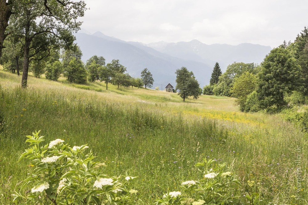 Slowenien-100.jpg