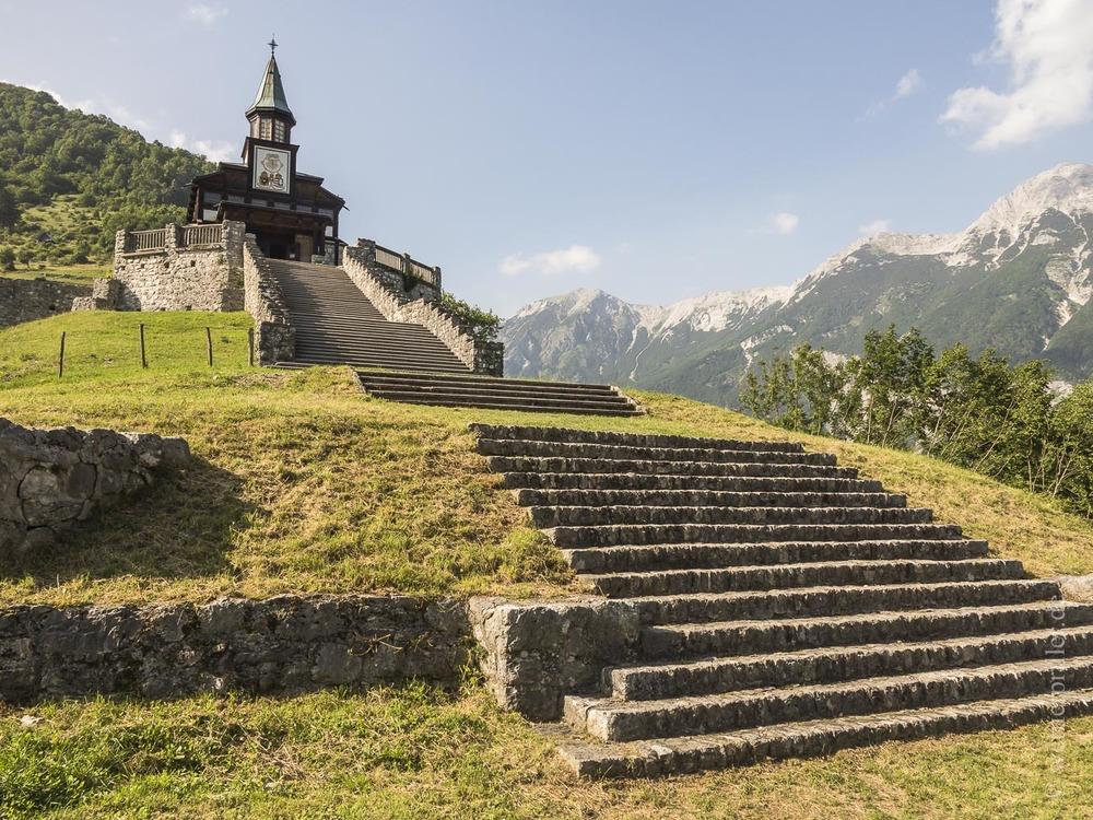 Slowenien-102.jpg
