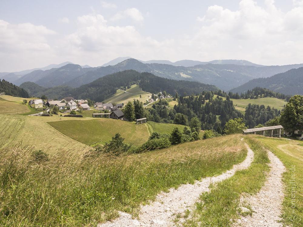 Slowenien-101.jpg