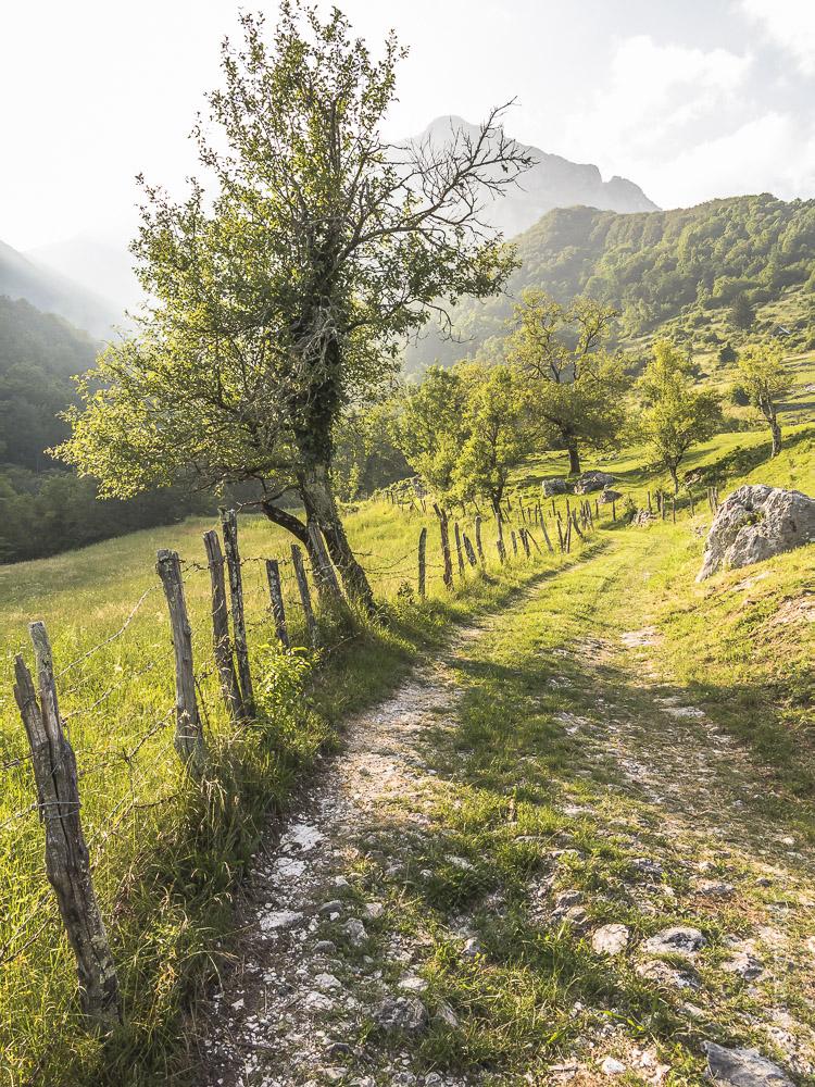 Slowenien-106.jpg