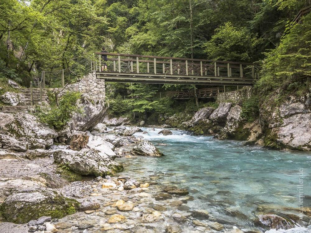 Slowenien-109.jpg