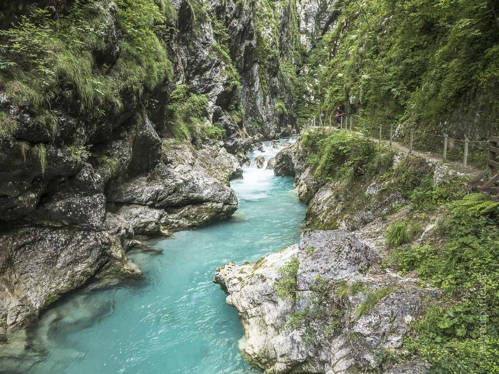 Slowenien-110.jpg