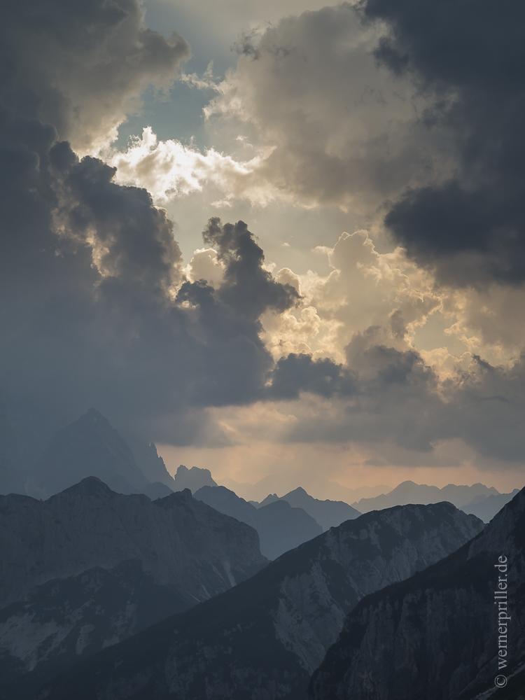Slowenien-130.jpg