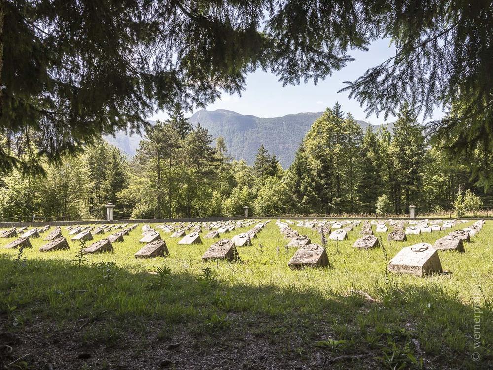 Slowenien-89.jpg