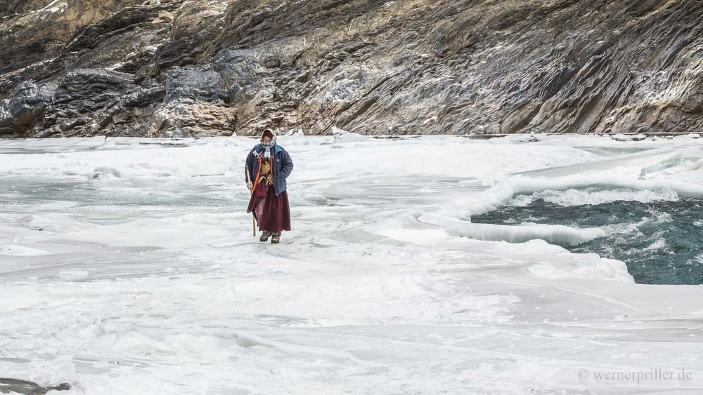 Ladakh.2.Titel.Squarespace-1.jpg