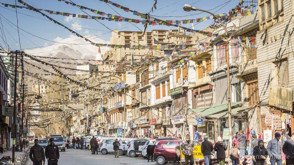Ladakh.Titel.Squarespace-1.jpg