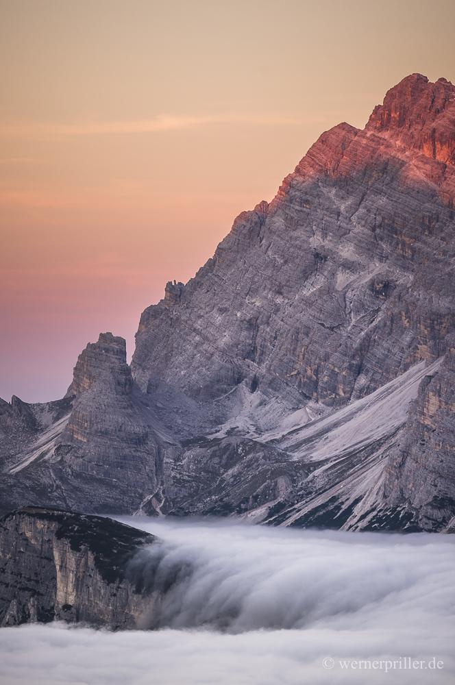 Dolomiten-7.jpg
