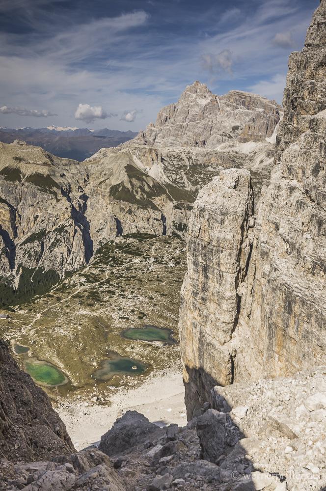 Dolomiten-10.jpg