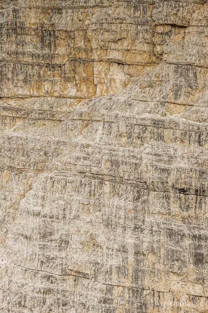Dolomiten-15.jpg