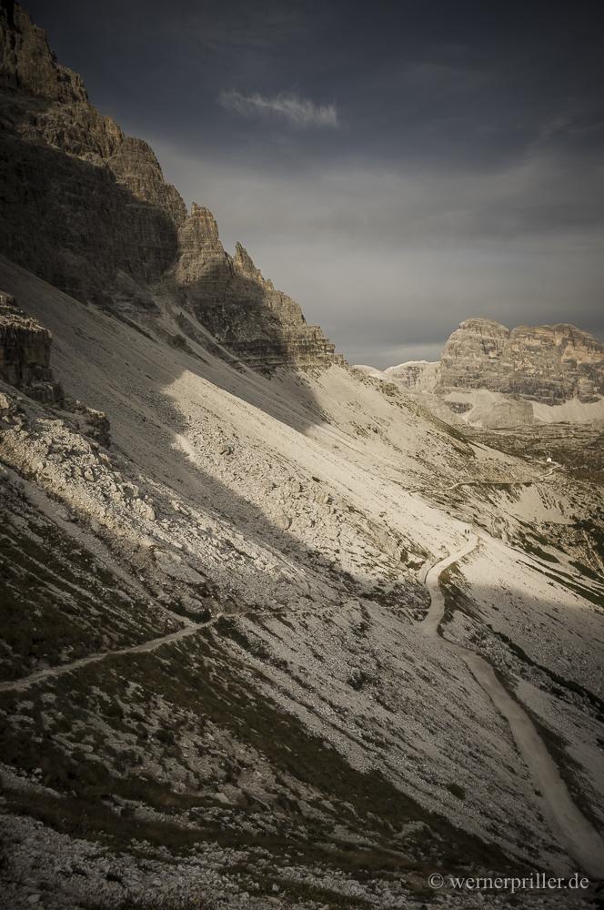 Dolomiten-16.jpg