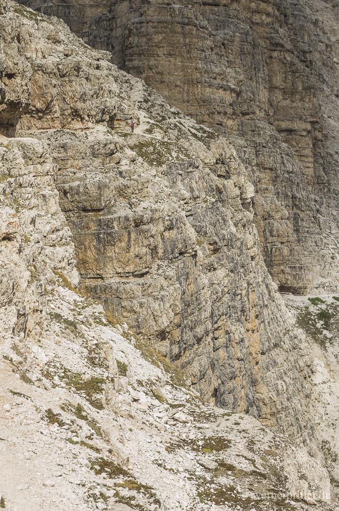 Dolomiten-29.jpg