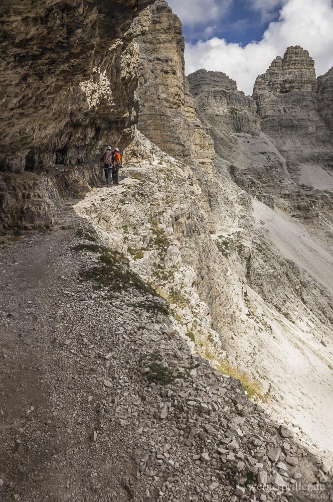 Dolomiten-31.jpg