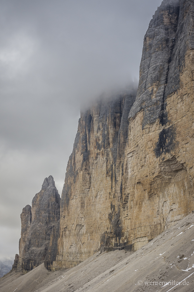 Dolomiten-43.jpg