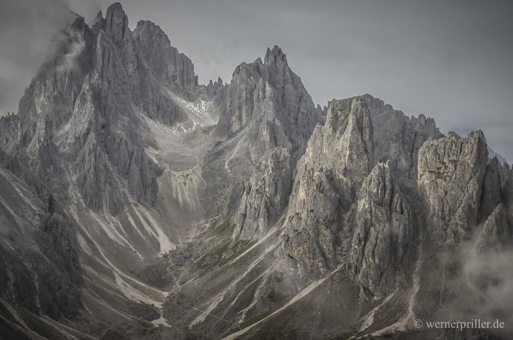 Dolomiten-45.jpg