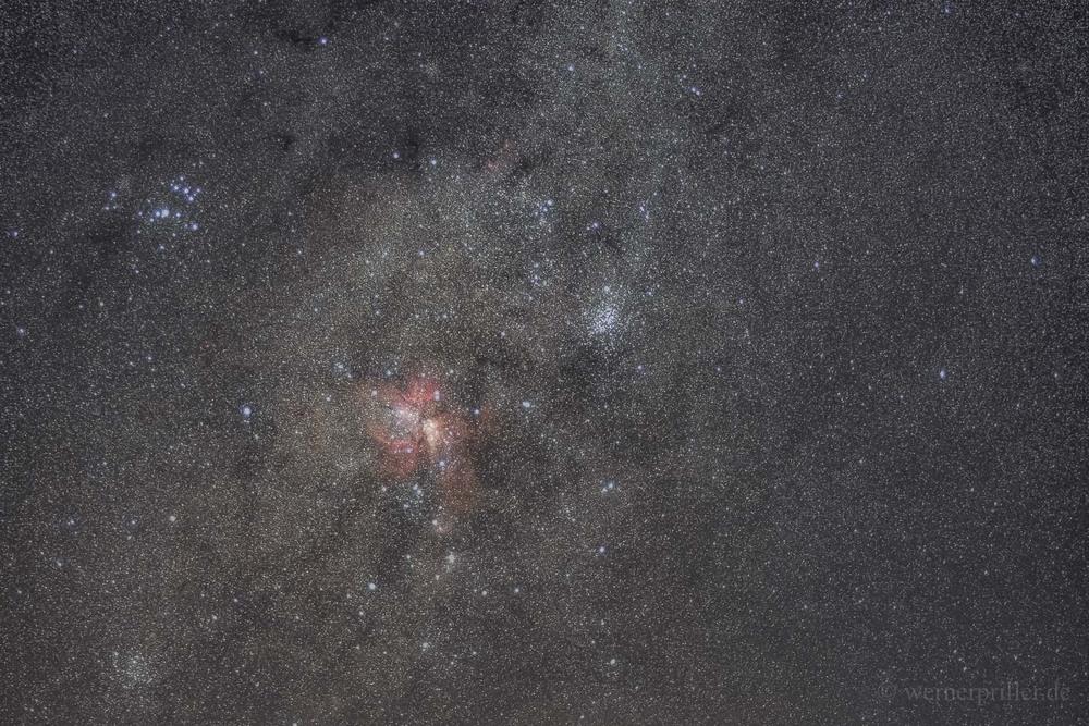 1501-1514.Rosettennebel.2-2-2-1.jpg