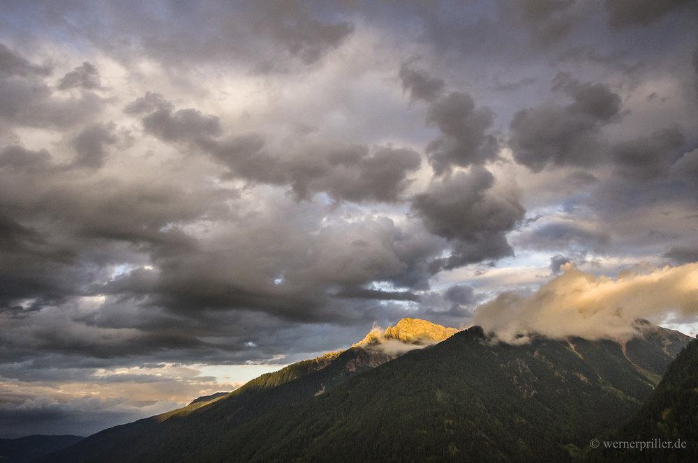 Südtirol-1.jpg