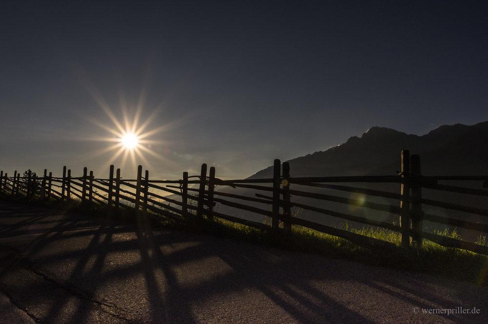 Südtirol-3.jpg