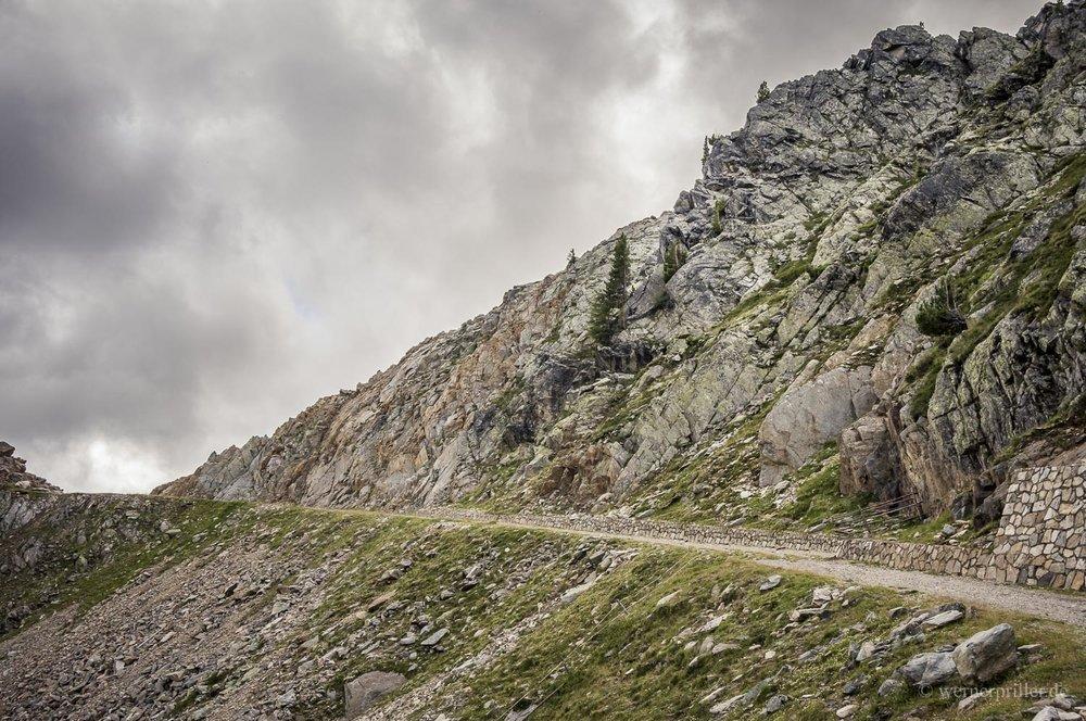 Südtirol-5.jpg