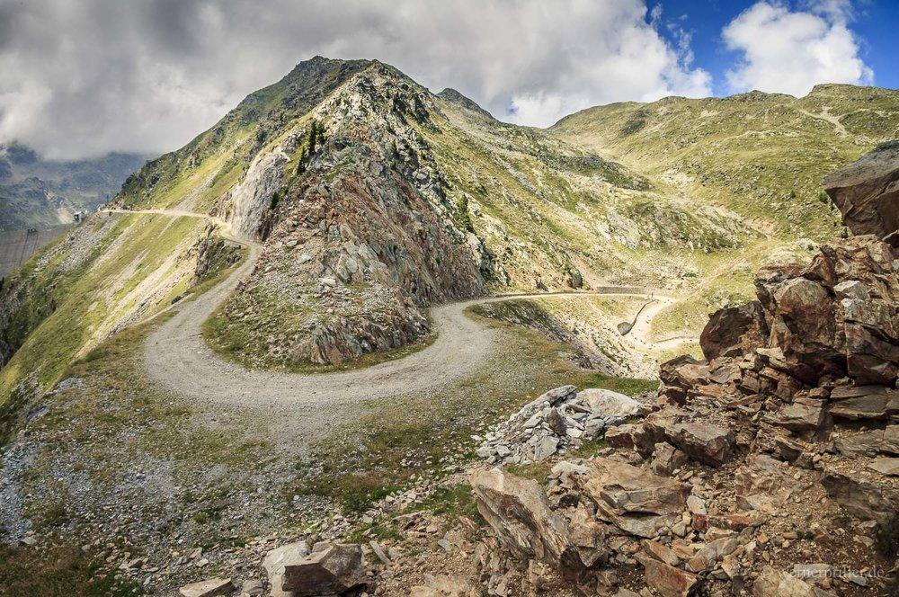 Südtirol-6.jpg