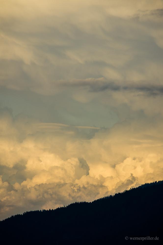 Südtirol-7.jpg
