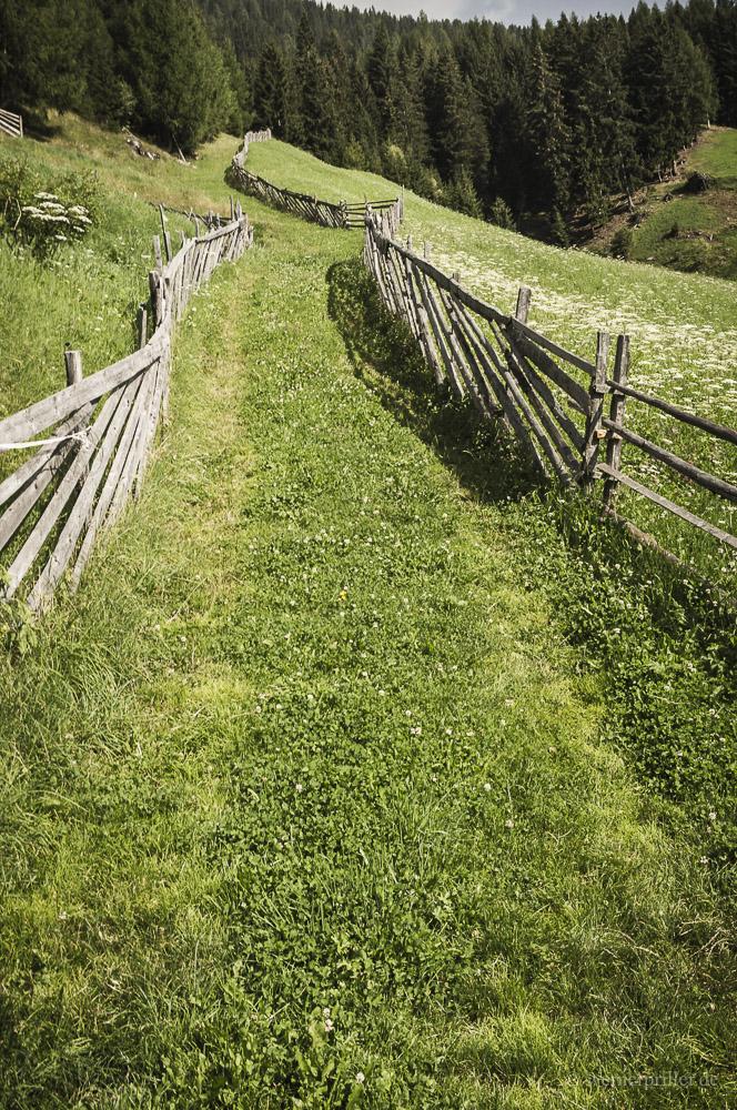 Südtirol-10.jpg