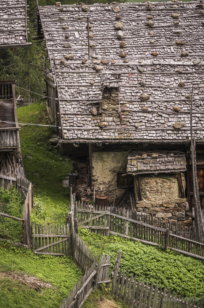 Südtirol-12.jpg