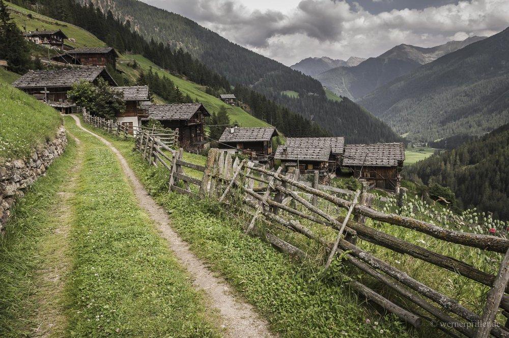Südtirol-13.jpg
