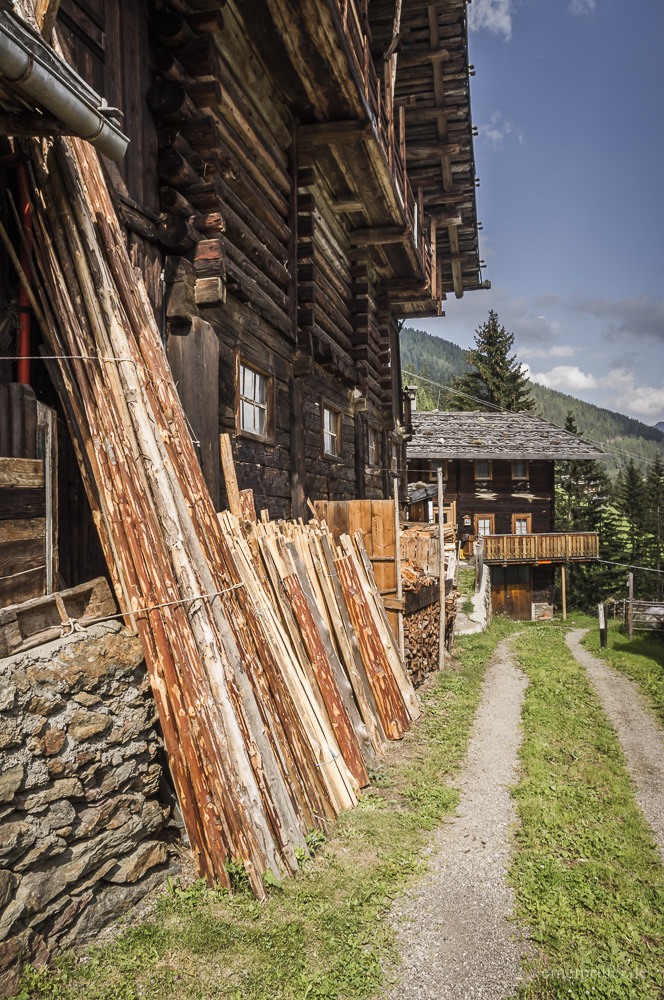 Südtirol-15.jpg