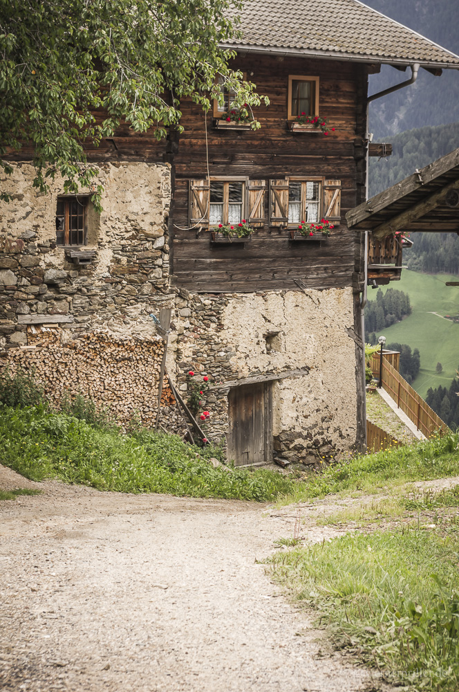 Südtirol-16.jpg