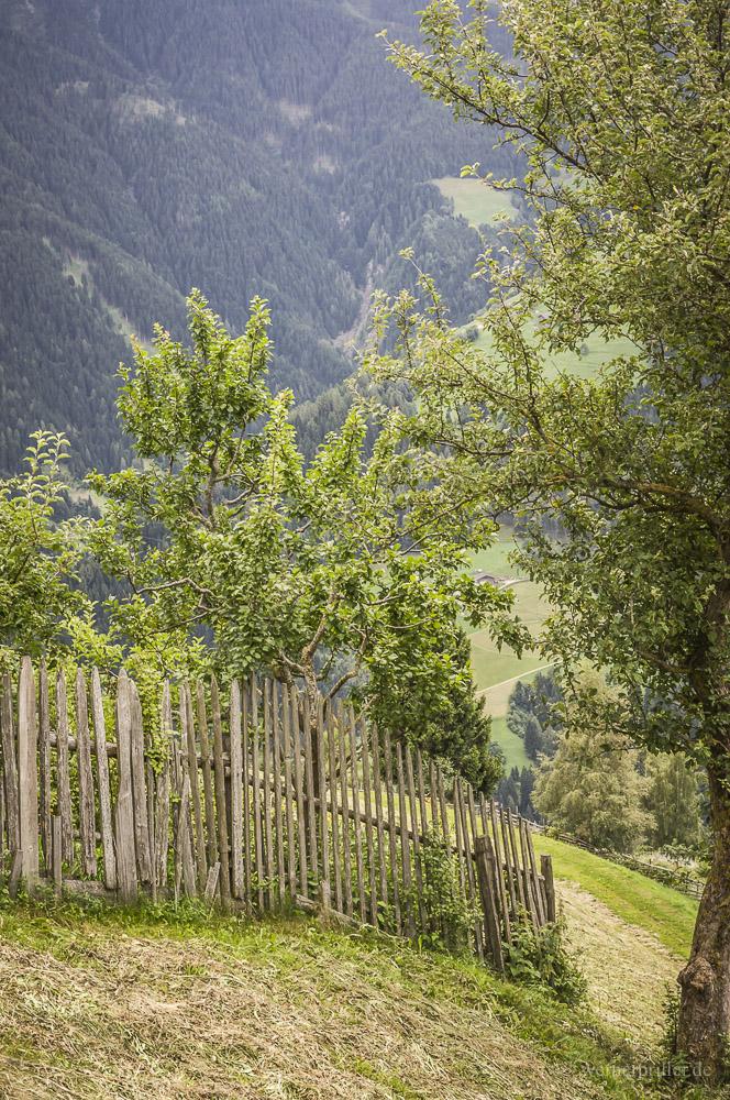 Südtirol-18.jpg