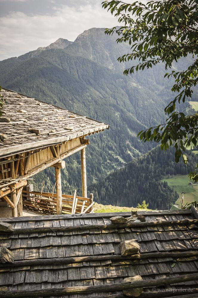 Südtirol-19.jpg