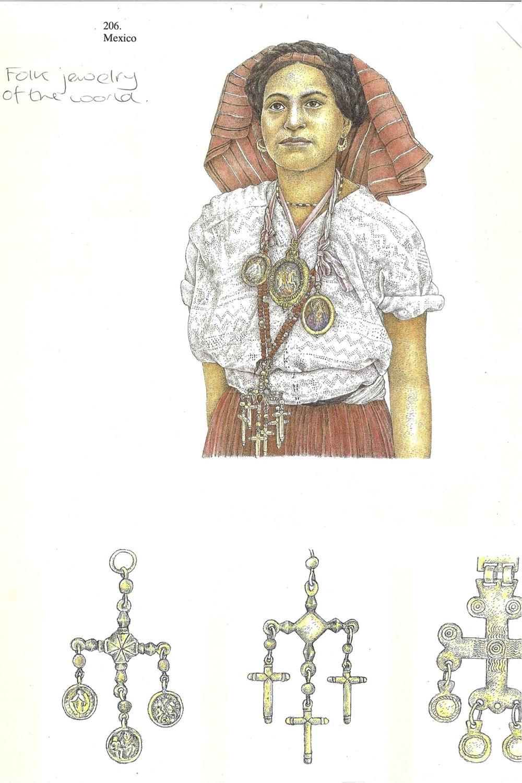 folk jewellery of the world.jpg