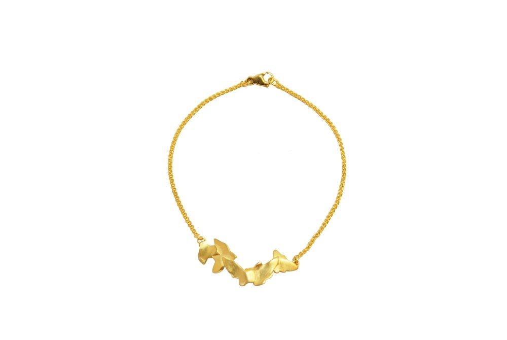 ivy+bracelet.jpg
