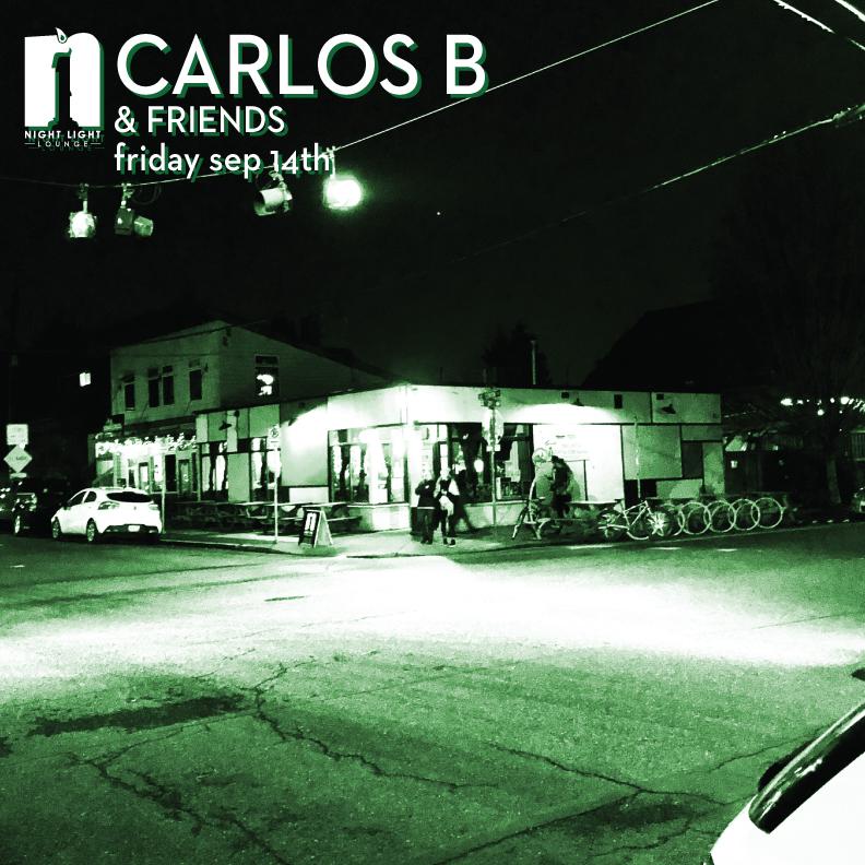 Carlos-B-IG.jpg