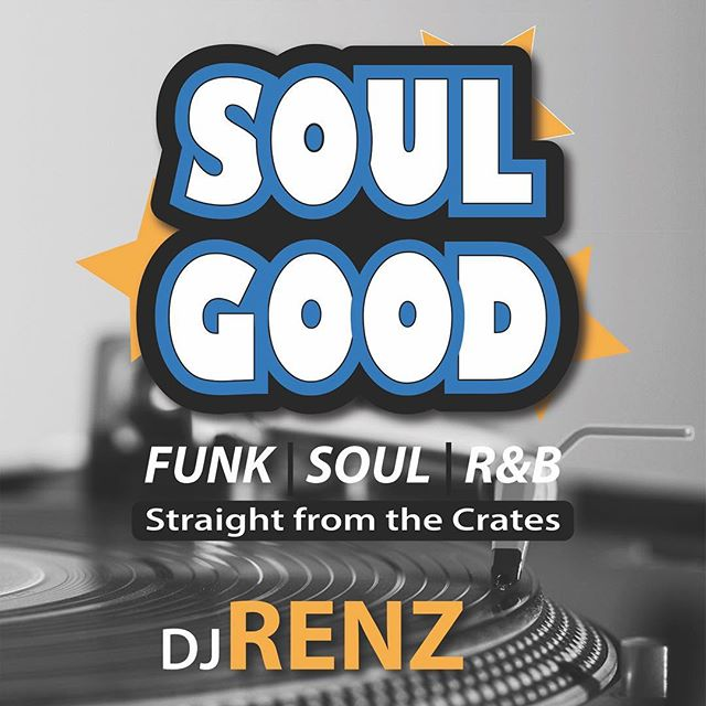 Soul Good tonight! No cover 21+ . . . . . #pdxnow #pdxdrinks #pdxeats #traveloregon #sepdx #clintonstreet #stnl #cocktails #cocktail #northwest #eater #eaterpdx #nightlight #nightlightlounge #pdx #oregon #portland #portlandoregon #portlandnw #portlanddrinks #do503 #travelportland #pdxpipeline #discoverportland #pdxmusic #pdxbars
