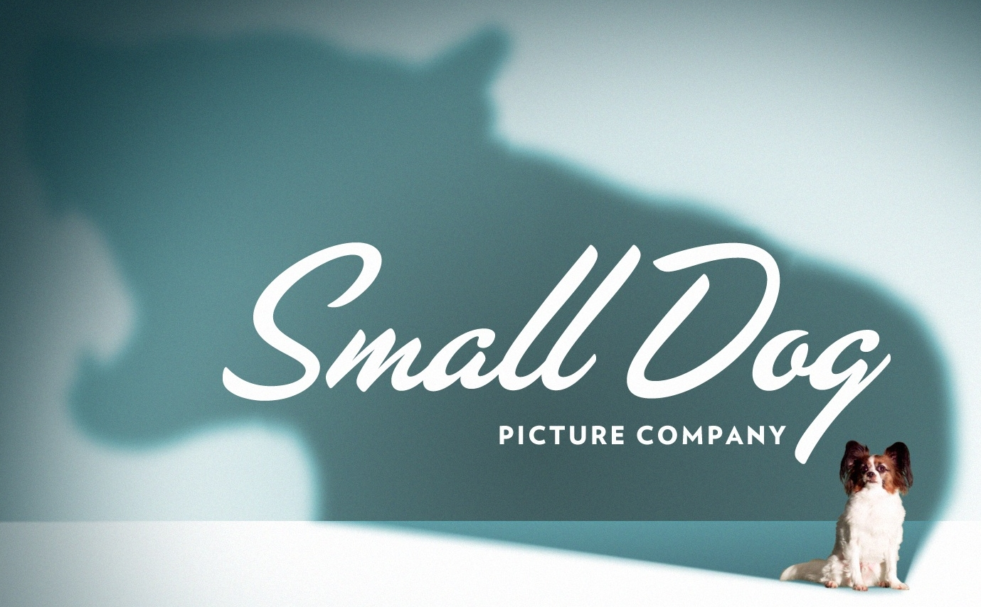 Small Dog Picture Company