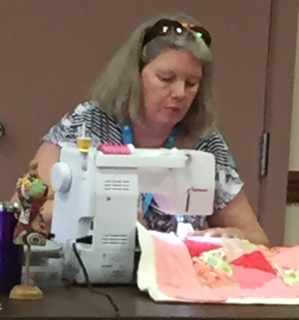 2016-03-05 Sew Day Brenda.jpg