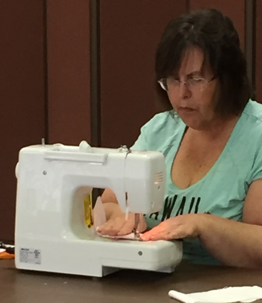 2016-03-05 Sew Day Patti.jpg_4.jpg