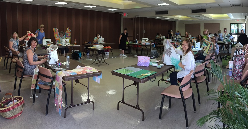 2016-03-05 Sew Day Whole Room.JPG