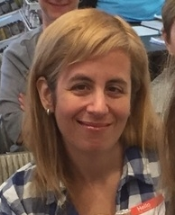 Ivy Bagnall