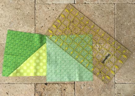 Green arrow trim 1.png