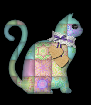 spring quilt cat.png