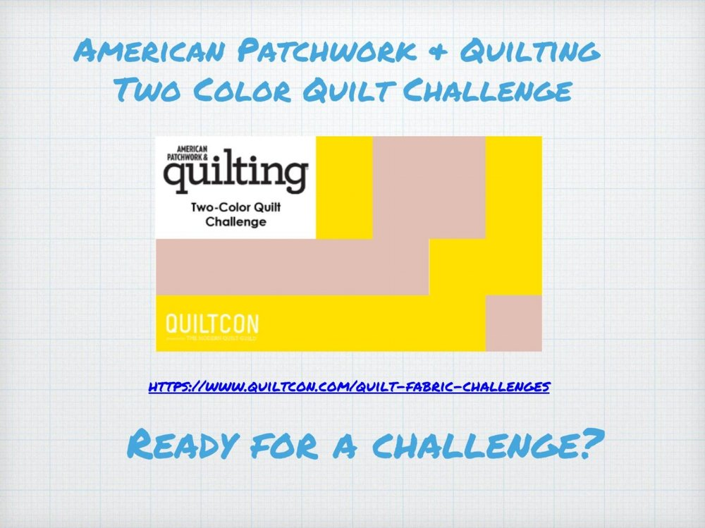 Two Color Quilts char(12).jpg