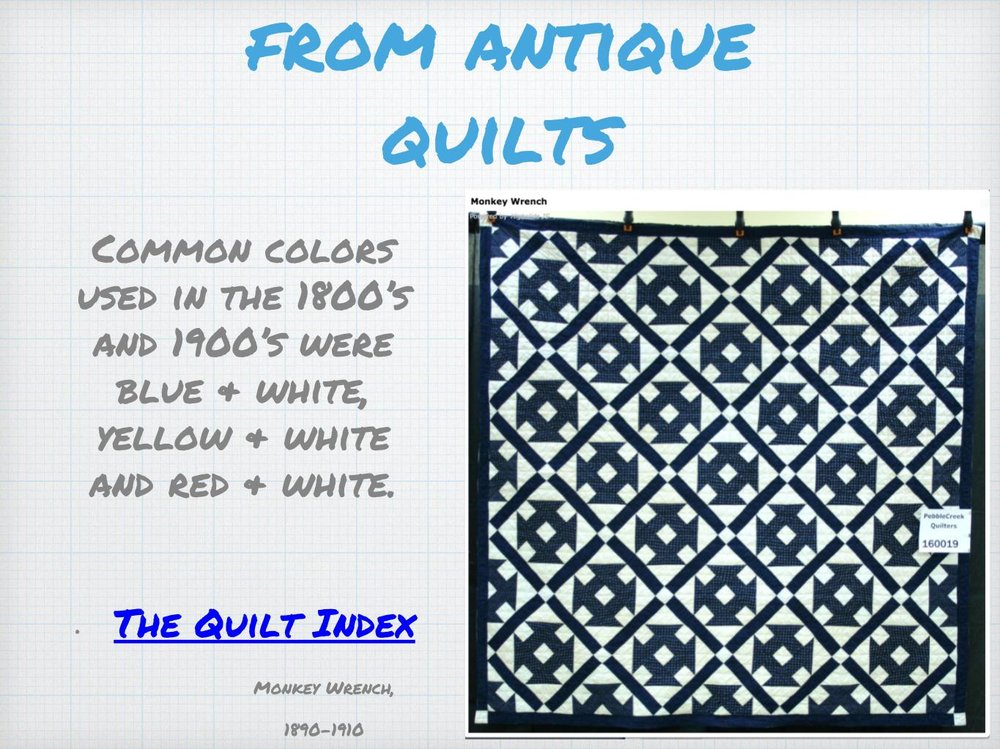 Two Color Quilts char(2).jpg