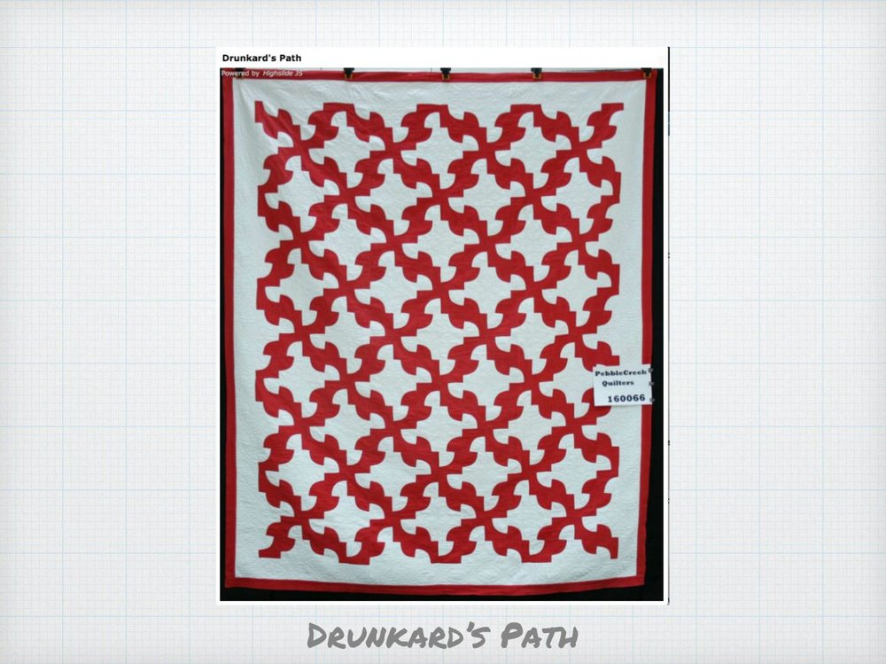Two Color Quilts char(3).jpg